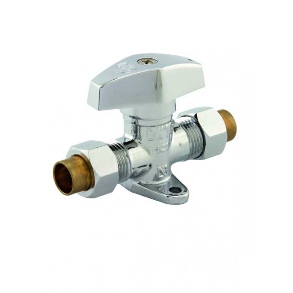 Gas natural butano y repuestos llave de paso gas for Llave de paso automatica