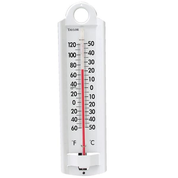 Ferreteria Bricolaje Termometro De Ambiente Se siete alla ricerca di un termometro ambiente per rilevare le temperature interne ed esterne sul mercato trovate moltissimi modelli, tutti validi e funzionali. sudefont